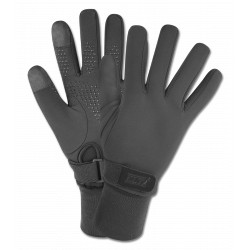 ELT Riding Gloves Snow