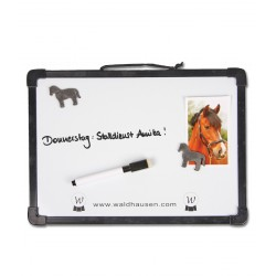 Stable Memo Board Magnetic