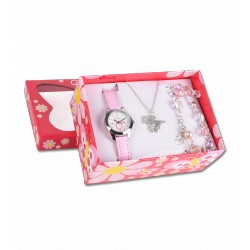 Girl´s Jewellery Set
