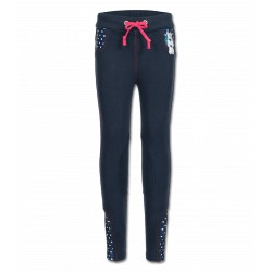 JOJO Kids Jogging Breeches