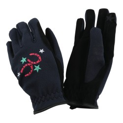 Candy Kids GLoves