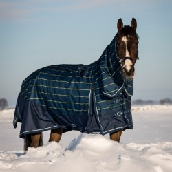 Hansbo Winter Blanket Event Plus Majestic