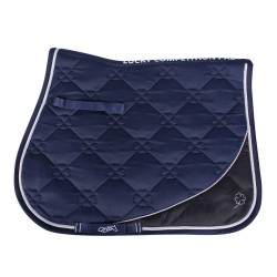 QHP Saddle Pad Jupiter All purpose