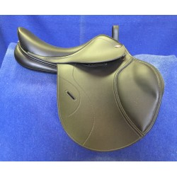 Tekna Allround Saddle A-Line