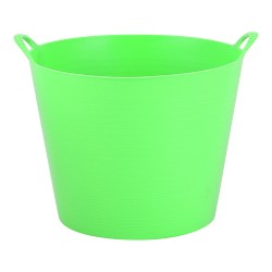 Flexible Bucket 16 L