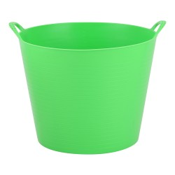 Flexible Bucket 26 L