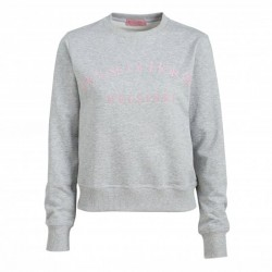 House of Horse Classic Sweatshirt