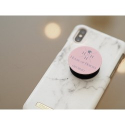 House of Horse Pop Socket