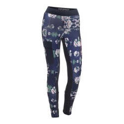 Equipage Jasmin Sporty Breeches