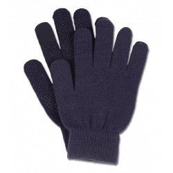 Magic Grippy Glove Touch