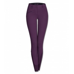 ELT Fun Sport Silikon Breeches