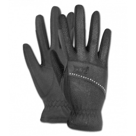 ELT Riding Gloves Arosa