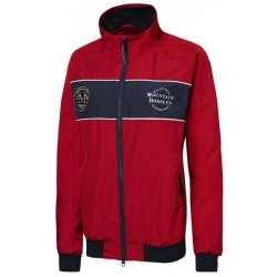 Mountain Horse Athletic Jacket