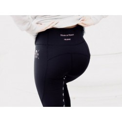 House of Horse Unicorn Grip Leggings
