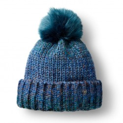 ARIAT Space Beanie