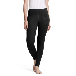 ARIAT Thermal Full Seat Tights