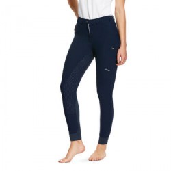 ARIAT Womens Triton Grip FS Breeches