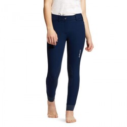 ARIAT Youth Tri Factor Grip KP Breeches