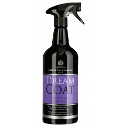 CDM Dreamcoat 1000 ml
