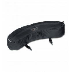Waldhausen Saddle Bag Reflex Banana