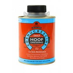 CDM Hoof Dressing Cornucrescine 500ml