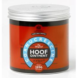CDM Hoof Ointment Cornucrescine Orginal 250 ml