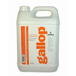 CDM Conditioning Gallop Shampoo