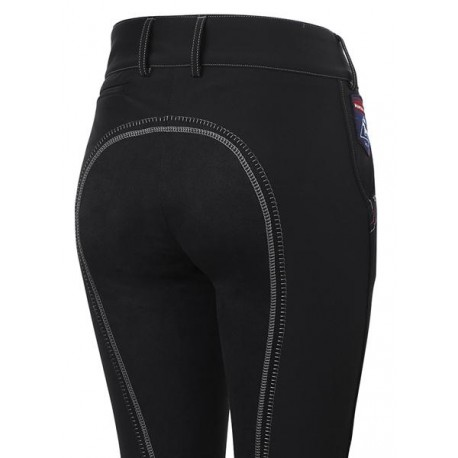 Mountain Horse Dakota FS Breeches
