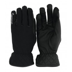 Equipage Bremen Gloves