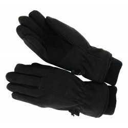 Equipage Thinsulate Fleece Gloves