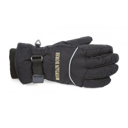 Mountain Horse Trail Gloves