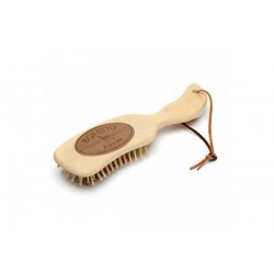 Borstiq Ergo Hair/Massage Brush