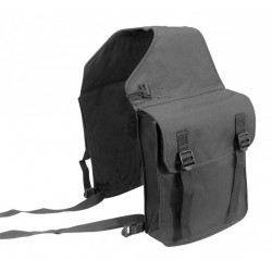 Pfiff Saddle Bag
