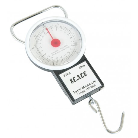 Feed Weight