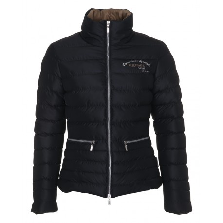 Equipage Augusta Jacket