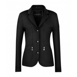 Cavallo Gala Competition Jacket