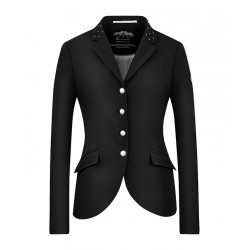 Cavallo Gloriette mP Competition Jacket
