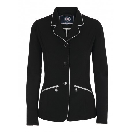 Harcour Catherine Competition Jacket