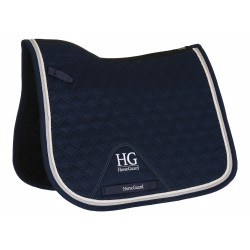HG Dressage Saddle Pad