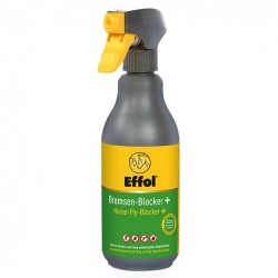 EFFOL Fly Blocker