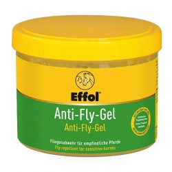 EFFOL Insektsgel Anti Fly