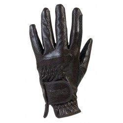 Equipage Performance Glove